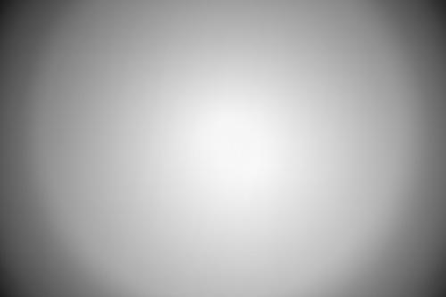 Takahashi Epsilon180ED | Astrophotography by T.Yoshida